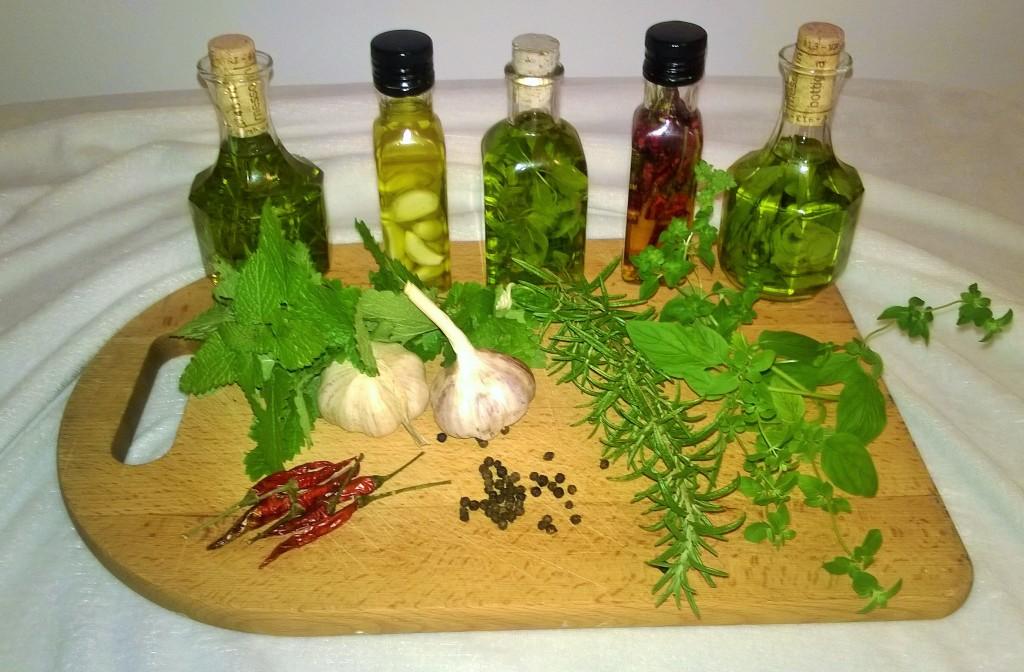 oliwy-aromatyzowane-2