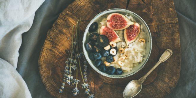 Wiosenne śniadania
