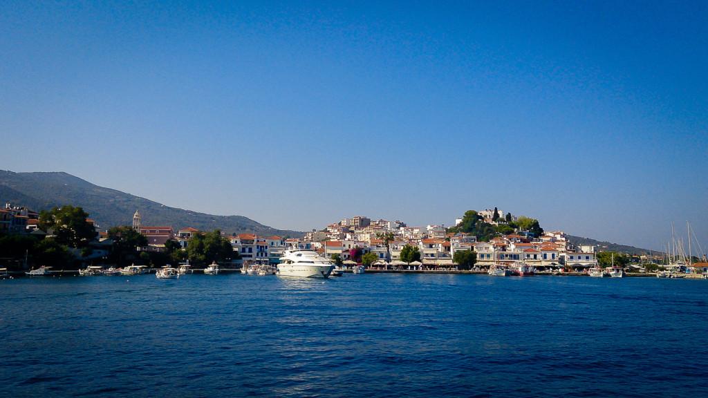 kreatywna pl-kryzys-na-greckich-wyspach-3