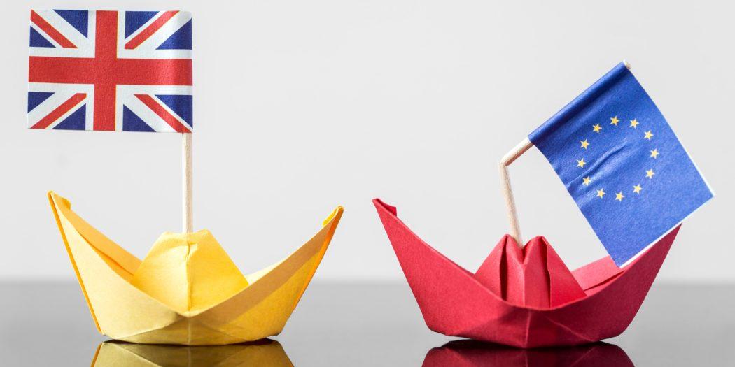 Co dalej z Unią Europejską?