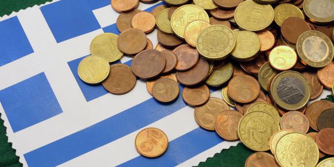 Grecja-IMF