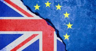 Brexit rynki finansowe