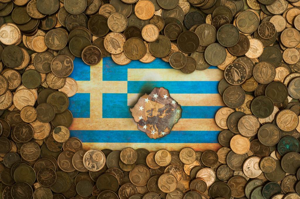 kreatywna pl-kryzys-na-greckich-wyspach-2