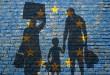 Komisja Europejska proponuje, by każdy kraj członkowski przyjął określoną z góry liczbę uchodźców | fot.: Fotolia