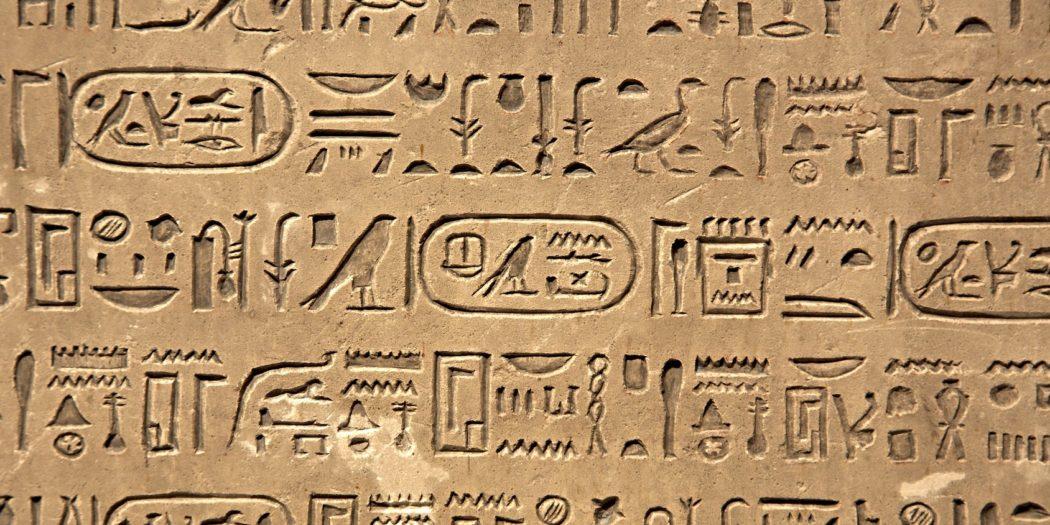 współczesne hieroglify, czyli memy