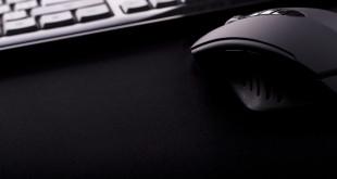 CD Projekt liderem w segmencie gier