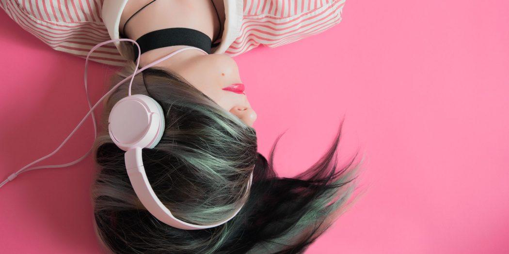 słuchawki redukujące hałas