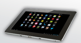 tablet z outletu