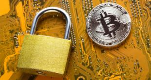 Giełda bitcoinów