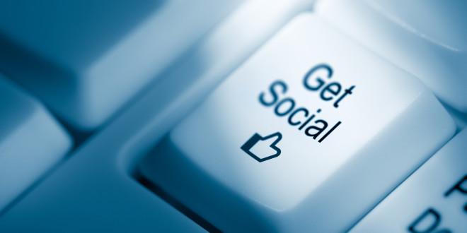 Media społecznościowe Facebook wideo