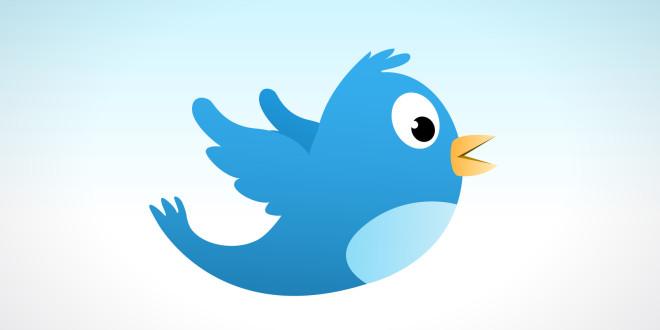 Awaria Twittera