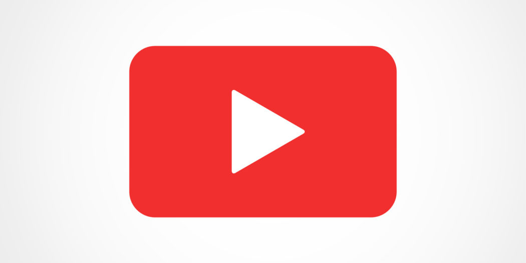 youtube rezygnuje z reklam