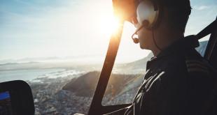 General Aviation, czyli małe lotnictwo w Polsce