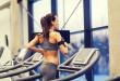 Aplikacje na siłownię
