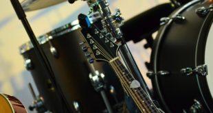 Nagłośnienie estradowe i koncertowe - ABC dla początkujących