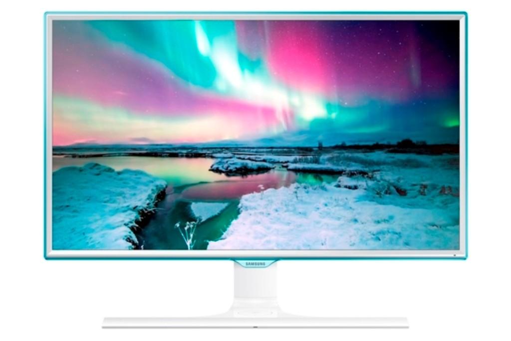 fot.: Samsung Electronics Polska