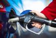 benzyna taniej nie bedzie