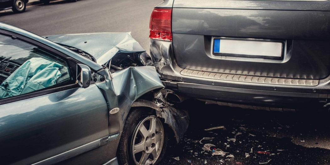 Wypadek drogowy a ubezpieczenie