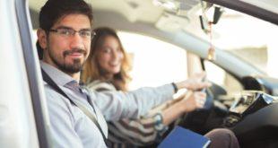 zmiany w prawie jazdy