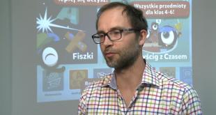 Maciej Szamotulski