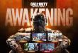 Poza nową zawartością trybu Zombies, dodatek Awakening zawiera także cztery nowe mapy trybu wieloosobowego   fot.: Activision