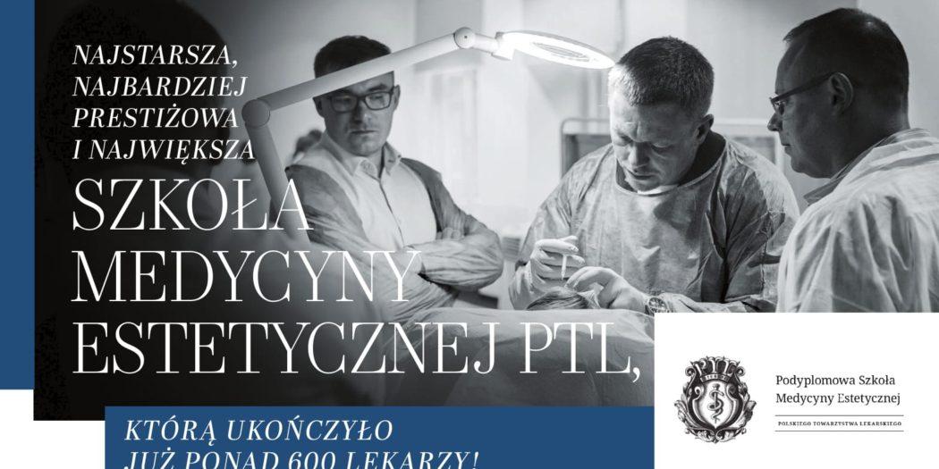 Rekrutacja do PSME PTL