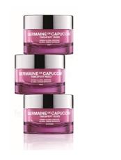 Global Cream Wrinkles