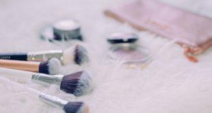 akcesoria do makijażu