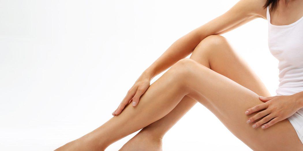 Endermologia modelujący masaż przeciw cellulitowi