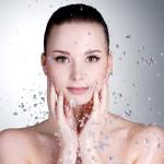 Już po pierwszym zabiegu oxybrazji skóra wygląda zdrowiej | fot.: Fotolia