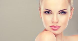 Naturalne kosmetyki możesz przygotować sama