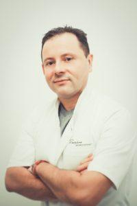 Krzysztof-Ziemlewski