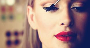 Najciekawsze gadżety kosmetyczne