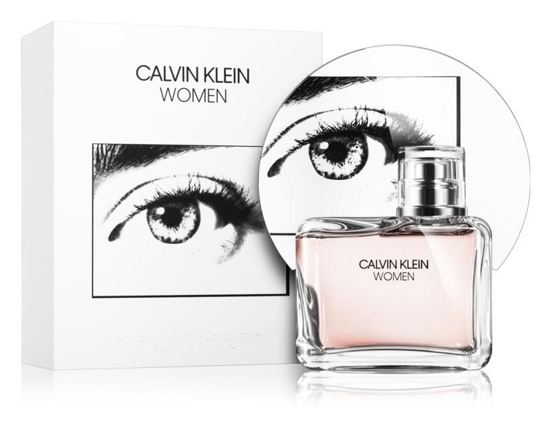 Perfumy i opakowanie