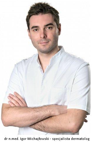 Igor Michajłowski
