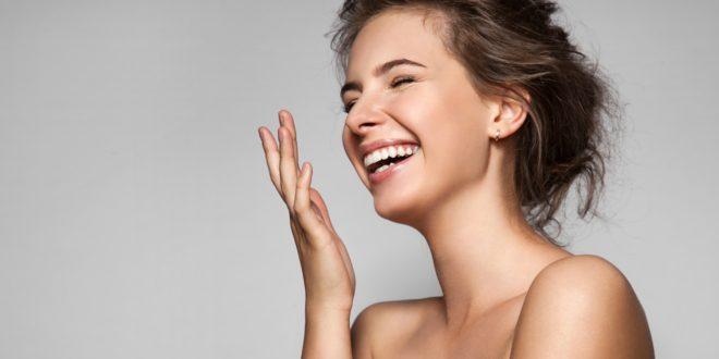 Jak prawidłowo stosować suchy szampon