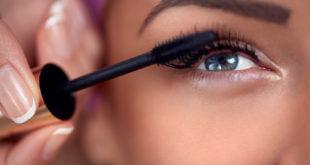 Subtelny makijaż oczu – bo mniej znaczy więcej!