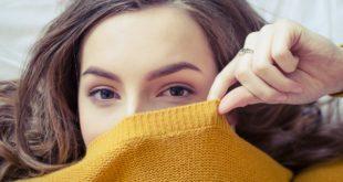 pielęgnacja skóry smog