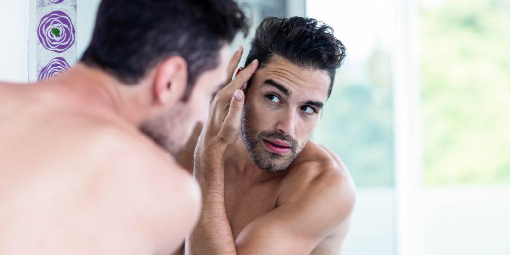 osocze bogatopłytkowe a włosy