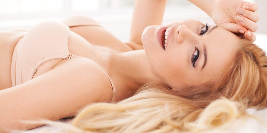 Fakty i mity o powiększaniu piersi
