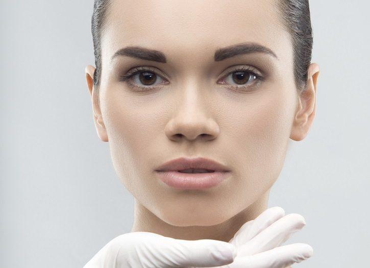 Powikłania po zabiegach medycyny estetycznej