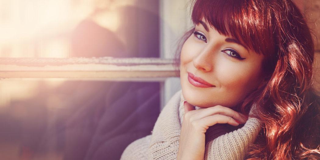 Zabiegi kosmetyczne jesienią