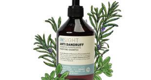 rozmaryn szampon anti dandruff