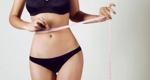 By cieszyć się piękną sylwetką na długo, wybierzmy jedyne, zdrowe połączenie – odpowiedniej diety, ruchu i pielęgnacji   fot.: materiał partnera zewnętrznego
