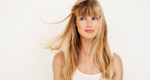 wypadanie włosów pielęgnacja terapia