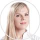 Natalia Munda, kosmetolog Clinica Cosmetologica