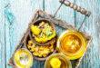 mniszek lekarski syrop i herbata