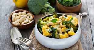 Nowa dieta szwedzka zasady i ograniczenia