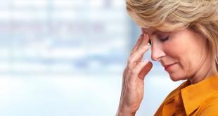 Migrena jak ją leczyć
