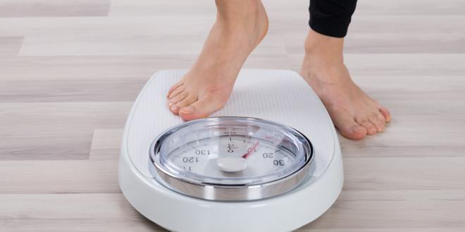 Choroby związane z otyłością